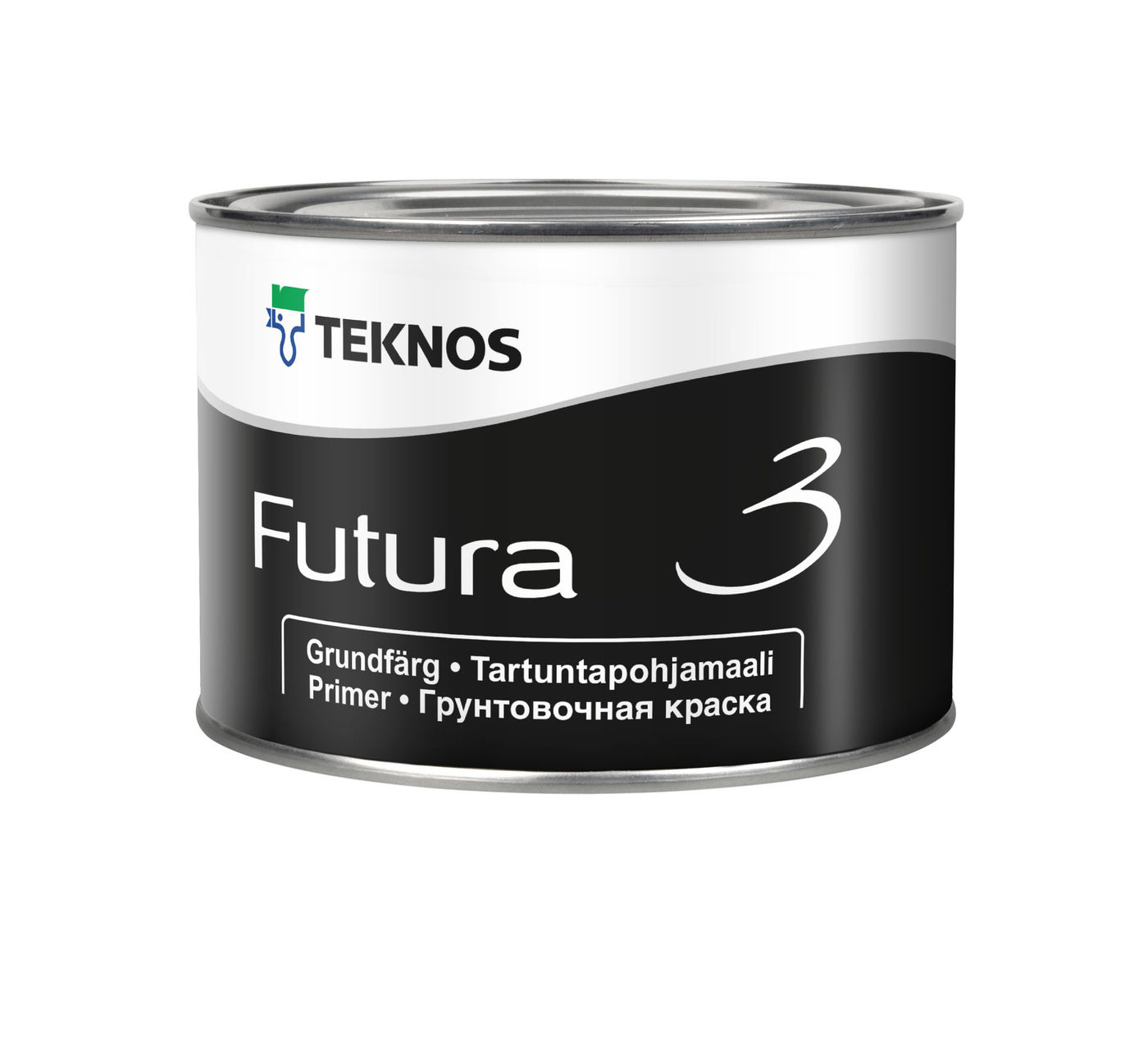 FUTURA 3 адгезионная грунтовка