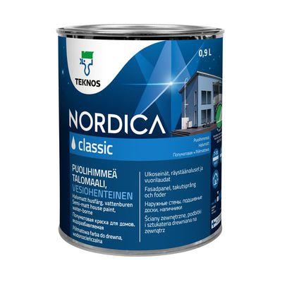 Обои Marburg Деревянные поверхности NORDICA CLASSIC краска для домов