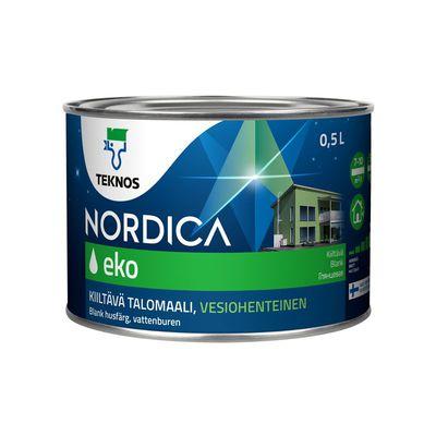 Обои Marburg Деревянные поверхности NORDICA EKO краска для домов
