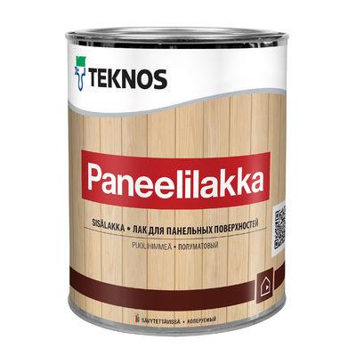 PANEELILAKKA лак для панелей