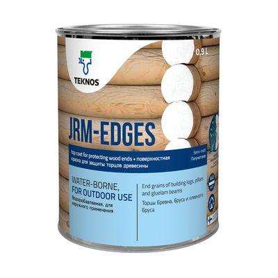 Обои Marburg Деревянные поверхности JRM-EDGES краска для защиты торцов древесины