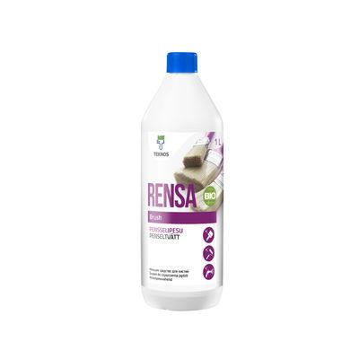 Обои Marburg Спец средства RENSA BRUSH средство для очистки кистей