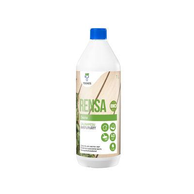 Обои Marburg Спец средства RENSA SAUNA средство для очистки саун