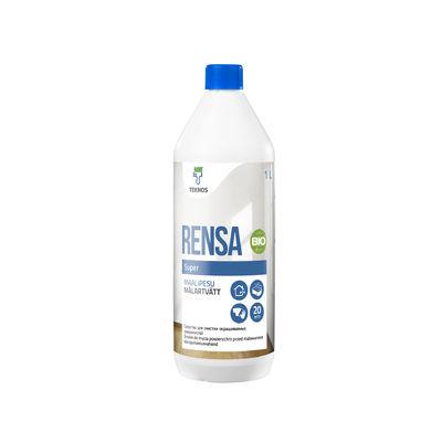 Обои Marburg Спец средства RENSA SUPER средство для очистки окрашиваемых поверхностей