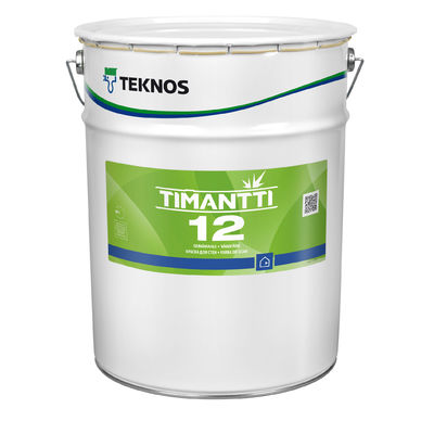 Обои Marburg Отделка интерьеров TIMANTTI 12 краска для стен