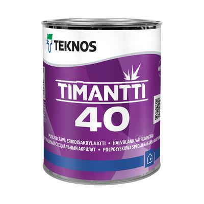 Обои Marburg Отделка интерьеров TIMANTTI 40 полуглянцевый специальный акрилат